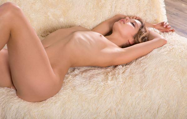 Проститутка для виртуального секса
